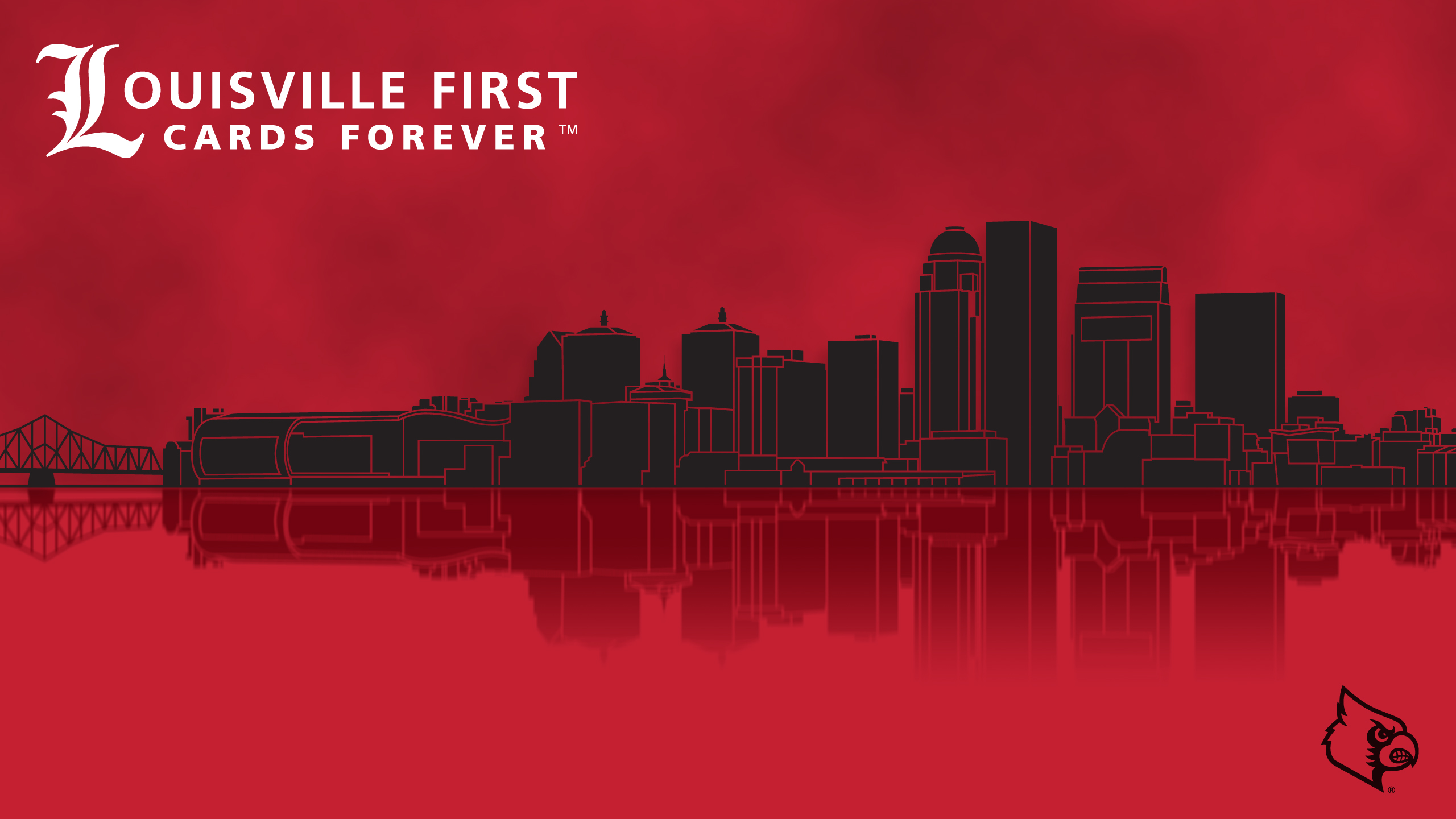 Wallpapers University Of Louisville Athletics