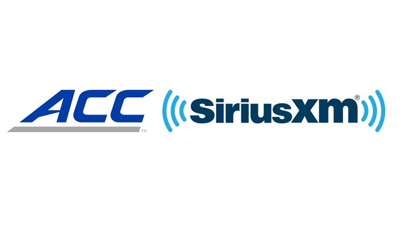 Live Sports Schedule Channel Lineup Siriusxm >> Siriusxm Acc Radio To Launch March 5 University Of Louisville
