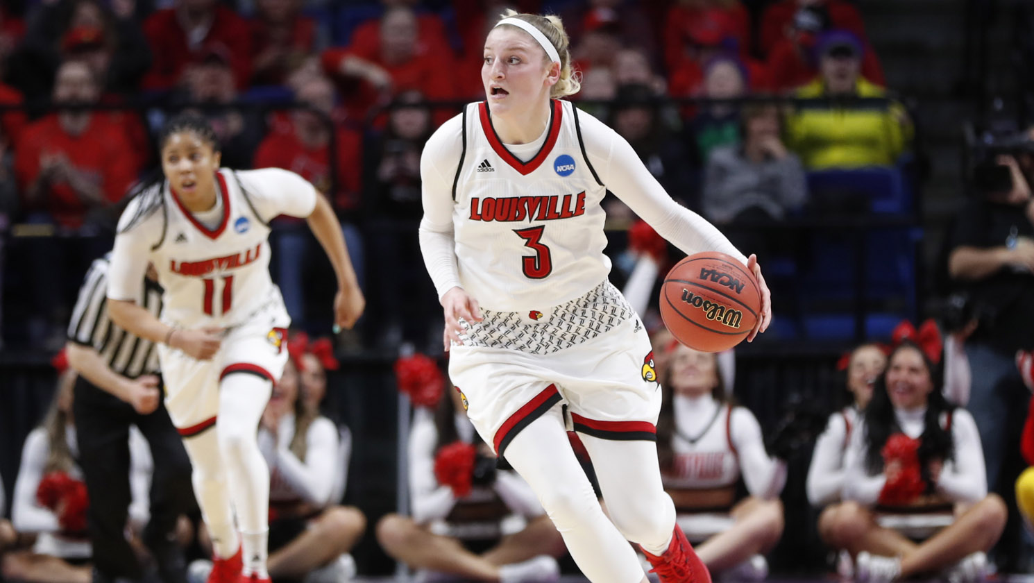 ESPN to Televise UofL s Home Contest Versus UConn - University of ... fc6f56c003