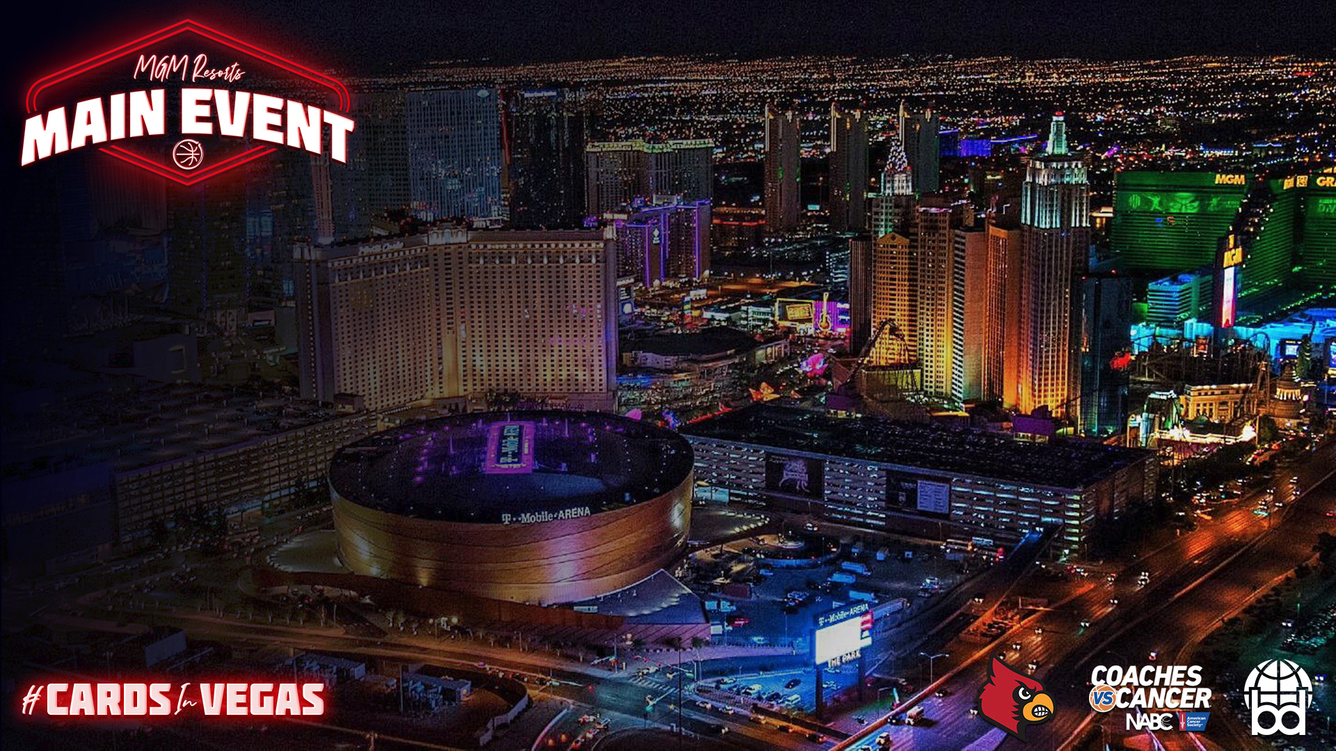 Cards To Play In 2020 Mgm Resorts Main Event In Las Vegas