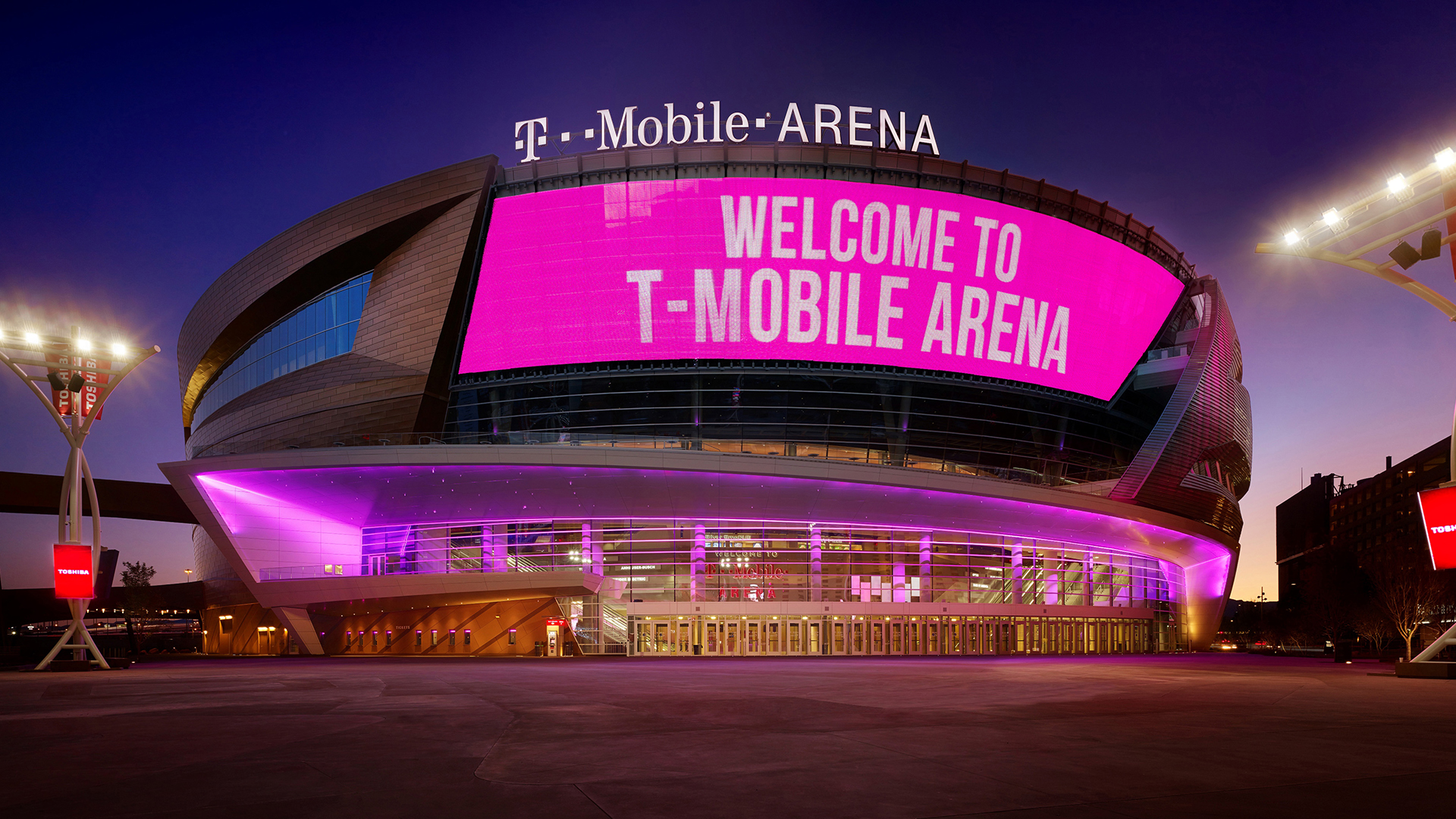 Presale For Uofl S Appearance In Mgm Resorts Main Event Begins